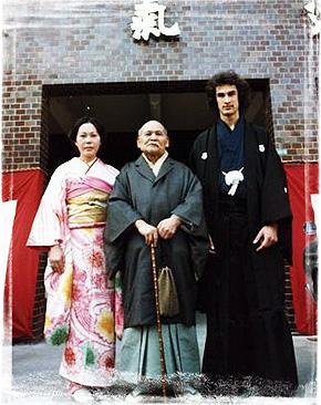 Miyako Fujitani Relate...